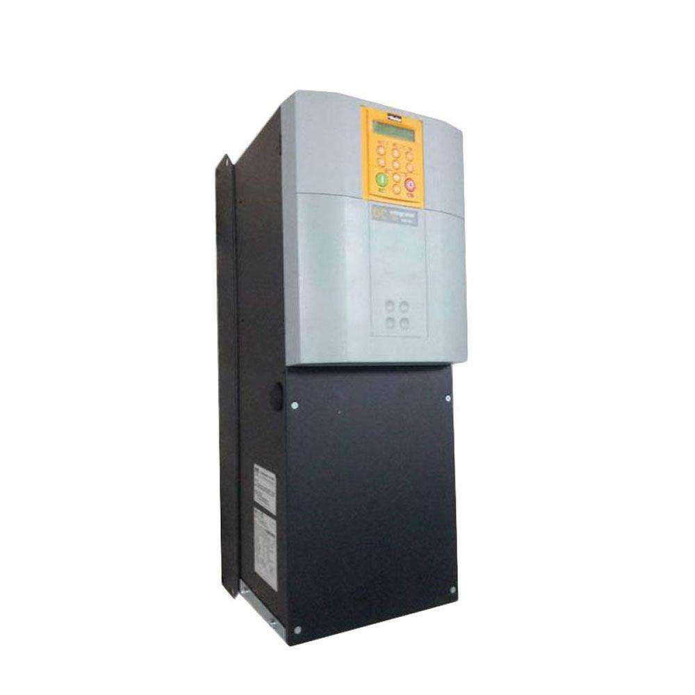 Cung cấp bộ điều khiển Parker 590P 725A cho máy đùn nhựa