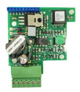 CARD PHẢN HỒI TỐC ĐỘ ENCODER AH387775U001