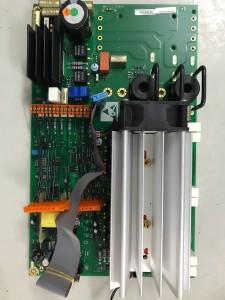 Board công suất AH470280U004-1